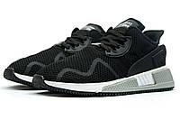 Кроссовки мужские Adidas EQT ADV (реплика) 30798