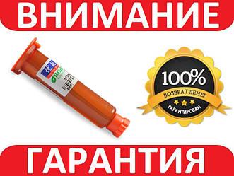 Ультрафиолетовый УФ клей для тачскринов TP2500