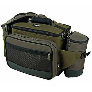 Сумка универсальная DAM Multi-Purpose Bag 55x25х30см