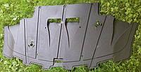 Защита двигателя Audi 100, А6 1990-1997