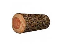 Подушка - валик Бревно Код:98-97565