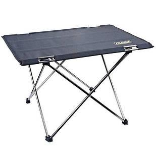 Столик DAM MAD MEGALITE Foldable Bivvy Table 58x40x70см