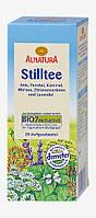Alnatura Stilltee Aufgussbeutel - Чайные пакетики для кормящей мамы