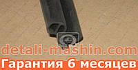 Уплотнитель крышки багажника ВАЗ 2170 Приора (пр-во АвтоВАЗ) 2170-5604040