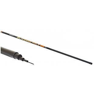 Удочка Fishing ROI Blizzard Telepole 6.00м 5-25gr