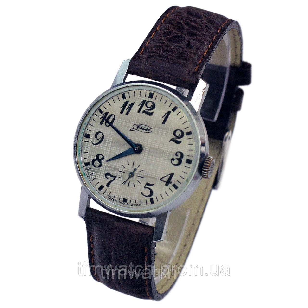 Зим продать часы константин, часы вашерон продать