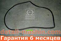 Ущільнювач скла вітрового ВАЗ 2101, 2102, 2103, 2104, 2105, 2106, 2107 (вир-во БРТ) 2101-5206050