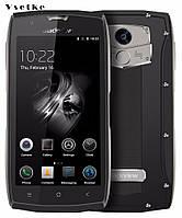 Blackview bv7000 4G 2 GB RAM 16 GB ROM 3500мАч 5.0 дюймов Android7.0 mtk6737t QuadCore IP68 NFC, фото 1