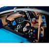 "Конструктор ""Автомобиль Bugatti Chiron"" Lepin 20086 4031 деталь, фото 6"