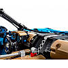 "Конструктор ""Автомобиль Bugatti Chiron"" Lepin 20086 4031 деталь, фото 7"