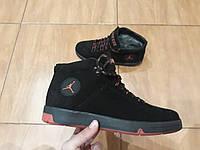 a257e3e7d8f4 Arfenia. Днепропетровская область. 3 отзыва · Мужские зимние ботинки Jordan