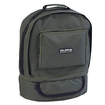 Рюкзак Balzer Edition  54х46х17см