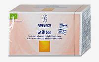 Weleda Stilltee - Чай для лактации пакетиков 20 x 2 г, 40 г