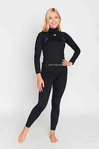 Женский спортивный костюм для бега Radical Edge (original) + подарок