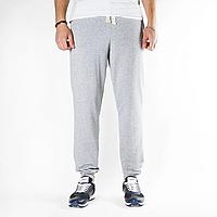 fc0ed43b Зимние брюки в категории спортивные штаны в Украине. Сравнить цены ...
