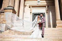 Услуги свадебного фотографа в Украине и за границей - в любой части мира! Изготовление фотокниг и фотокартин