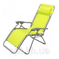 Кресло GEDSER J-38514