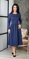 """Платье """"Стелла"""", фото 3"""