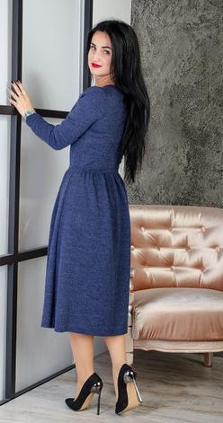 """Платье """"Стелла"""", фото 2"""