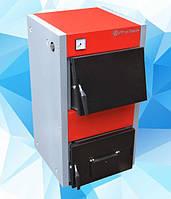 Твердотопливный котел Protech (Протек)  модель Standard ТТ 12 кВт, фото 1