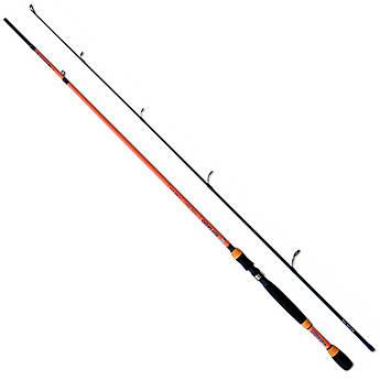 Спиннинг Shizuka SH1400 2.40м 10-35гр