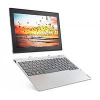 Планшет Lenovo IdeaPad MiiX 320 LTE Silver (80XF005YRA)