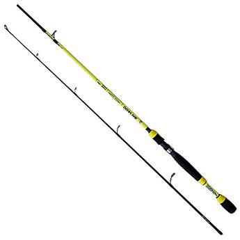 Спиннинг Shizuka SH1400 1.80м 5-25гр