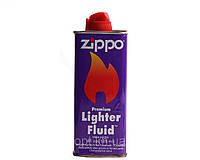 Газовый баллон  Zippo 125 мл