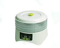 Сушка для овощей и фруктов ERGO EFD-1103