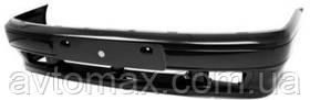 Бампер передний ВАЗ 2115 спорт тюнинг