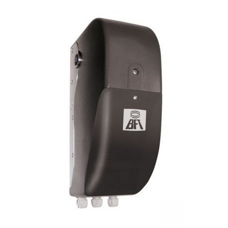 BFT ARGO G - автоматика для промышленных ворот площадью до 25 м. кв, фото 1