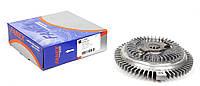 Муфта вентилятора MB Sprinter 2.9TDI (3 отв.)  (1317866) FANEX