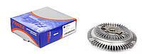 Муфта вентилятора MB Sprinter 2.9TDI (3 отв.)  (1317865) FANEX