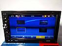 Автомагнитола 2Din Sony 7042CRB 1026*600px, USB,SD, Video + ПУЛЬТ НА РУЛЬ, фото 6