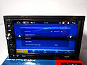 Автомагнитола 2Din Sony 7042CRB 1026*600px, USB,SD, Video + ПУЛЬТ НА РУЛЬ, фото 7