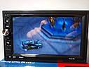 Автомагнитола 2Din Sony 7042CRB 1026*600px, USB,SD, Video + ПУЛЬТ НА РУЛЬ, фото 9