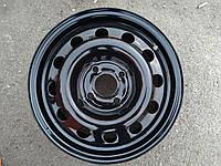 Диск стальной Ford R15х6; 4х108; ET47,5; DIA63,4    Дорожная Карта 1513030