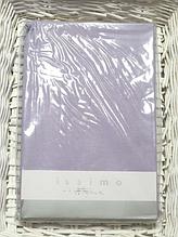 Простирадло 160x240 ISSIMO HOLLY LILA(LILA)