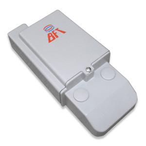 BFT CLONIX 2E - внешний радиоприёмник
