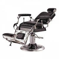 Парикмахерское Кресло Barber мод. B026