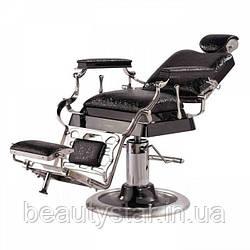 Чоловіче Перукарське Крісло Barber мод. B026