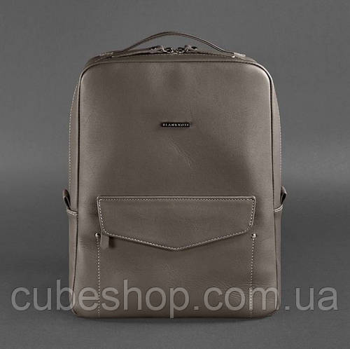 22295b5c12b1 Стильные сумки и рюкзаки купить в Киеве, Украине - лучшая цена и выбор    Cubeshop - Страница 2