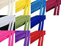 Резинка-бейка (Стрейчевая повязка) для повязок 1.5 см 5 метров/уп