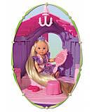 Уценка Кукла Ева «Рапунцель в башне» Evi Love Simba 5731268, фото 5