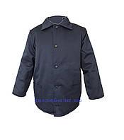 Куртка утепленная рабочая (ватная)