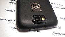 Смартфон Prestigio pap4055 original б.у, фото 3
