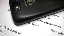 Смартфон Prestigio pap4055 original б.у, фото 2