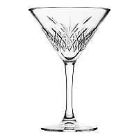 Бокал для мартини Pasabahce Timeless 230мл.