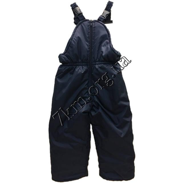 ac0913df59e4 Штаны-комбинезоны детские для мальчиков 4-8 лет Оптом 201104 ...