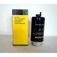 Фильтр топливный RE509032